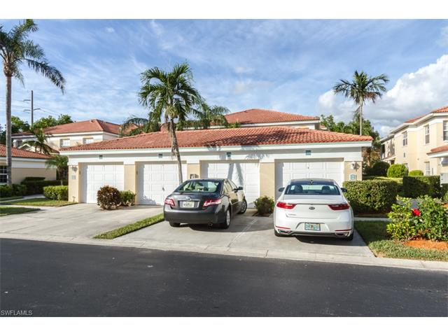 6935 Rain Lily Ct 204, Naples, FL 34109