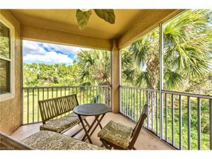 28101 Mandolin Ct 121, Bonita Springs, FL 34135