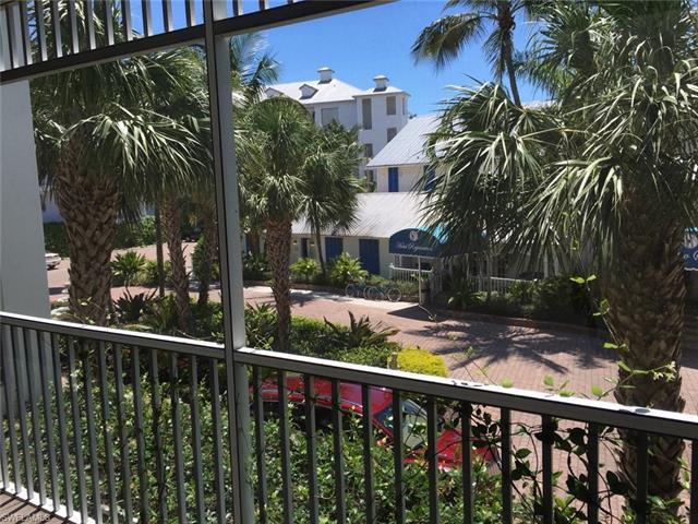 160 Palm St 210, Marco Island, FL 34145