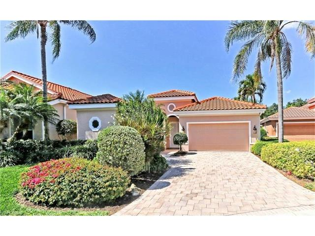 941 Tierra Lago Way, Naples, FL 34119