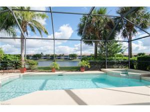 10031 Majestic Ave, Fort Myers, FL 33913