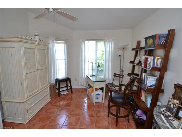 11768 Quail Village Way, Naples, FL 34119