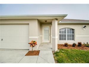 211 Manasota St, Fort Myers, FL 33913
