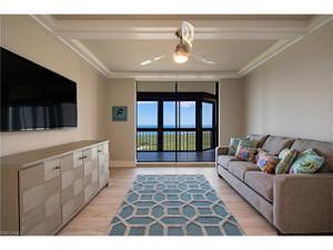 6001 Pelican Bay Blvd 1702, Naples, FL 34108