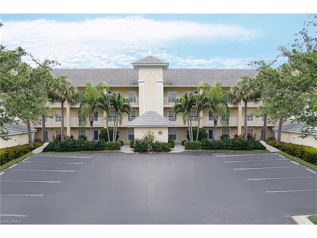 15495 Cedarwood Ln 9-206, Naples, FL 34110