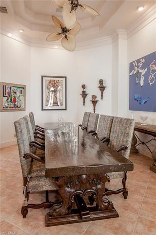 1580 Gormican Ln, Naples, FL 34110