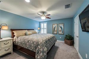 16346 Winfield Ln, Naples, FL 34110