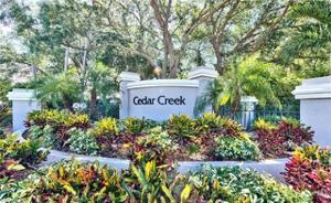 25849 Pebblecreek Dr, Bonita Springs, FL 34135