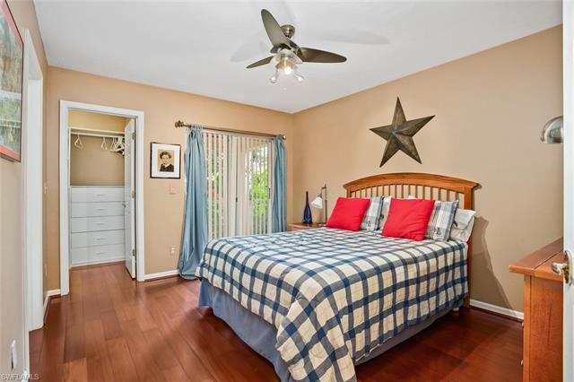 7710 Ahoy Ave, Naples, FL 34109