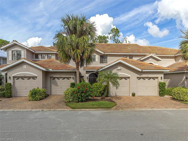 12619 Fox Ridge Dr 2101, Bonita Springs, FL 34135