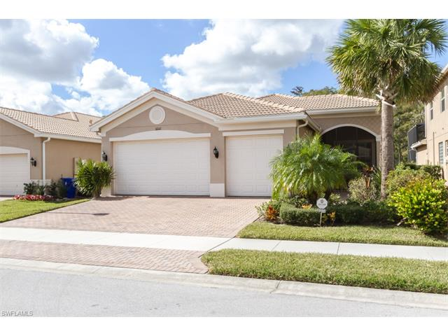 11222 Yellow Poplar Dr, Fort Myers, FL 33913