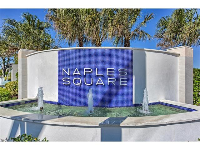 1035 3rd Ave S 415, Naples, FL 34102