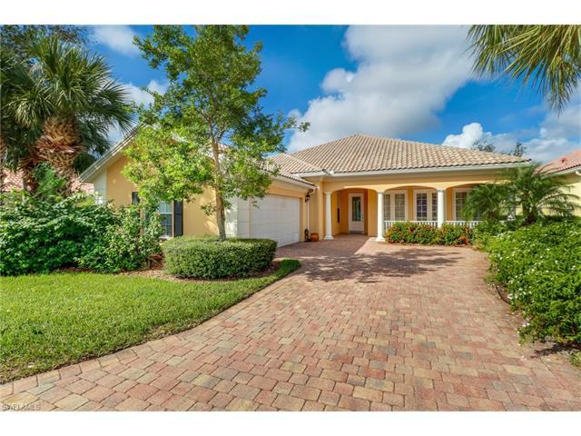 14805 Carducci Ct, Bonita Springs, FL 34135