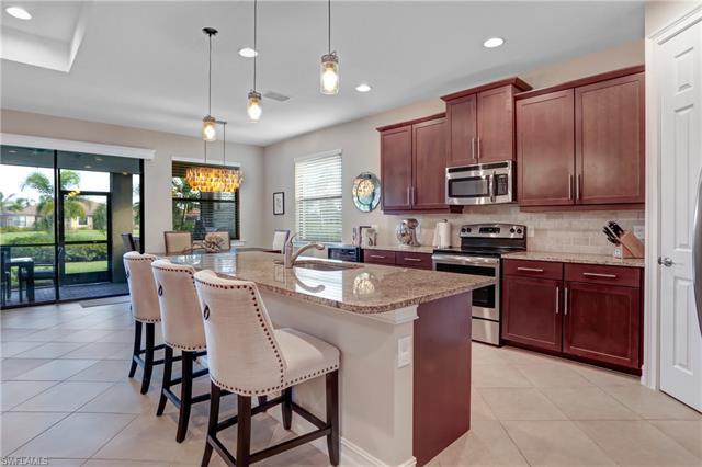 11205 Monte Carlo Blvd, Bonita Springs, FL 34135