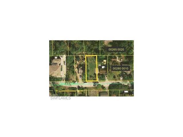 3914 Quails Walk, Bonita Springs, FL 34134