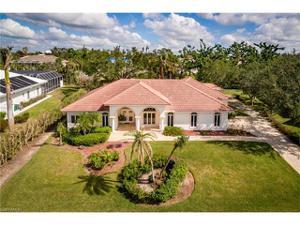 631 Barfield Dr, Marco Island, FL 34145