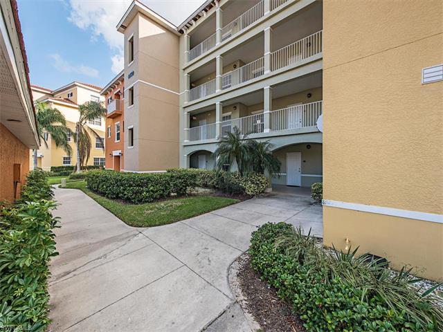 4430 Botanical Place Cir 102, Naples, FL 34112