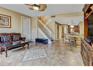 28289 Jeneva Way, Bonita Springs, FL 34135