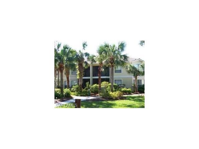 792 Eagle Creek Dr 203, Naples, FL 34113