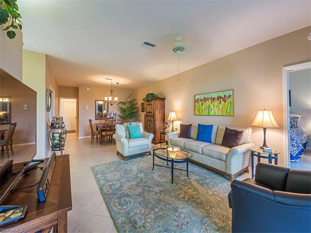 5885 Three Iron Dr 1102, Naples, FL 34110