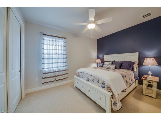 20257 Corkscrew Shores Blvd, Estero, FL 33928