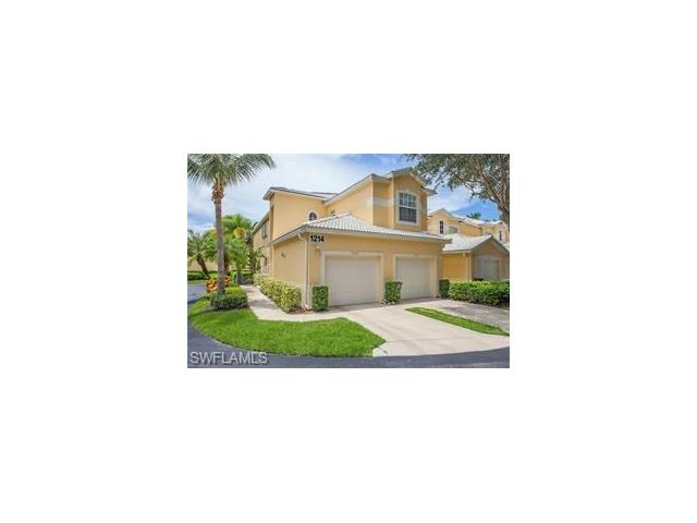1214 Sweetwater Ln 2301, Naples, FL 34110