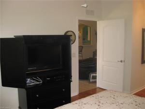 1214 Sweetwater Ln 2301, Naples, FL 34110
