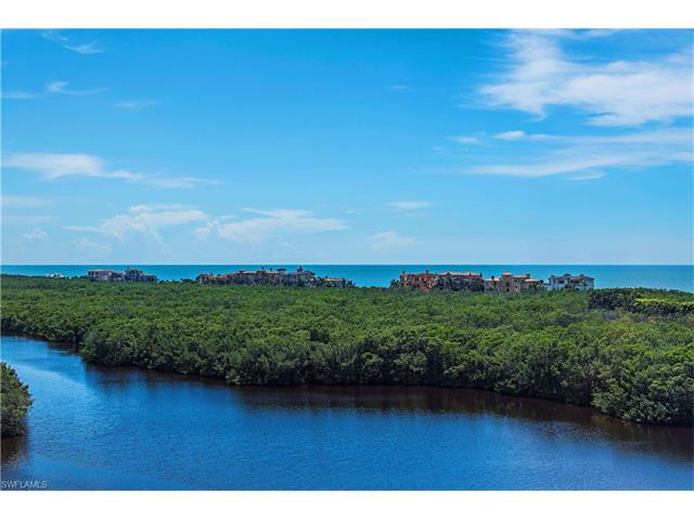 8990 Bay Colony Dr 702, Naples, FL 34108