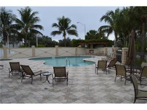 1330 Remington Way 1103, Naples, FL 34110