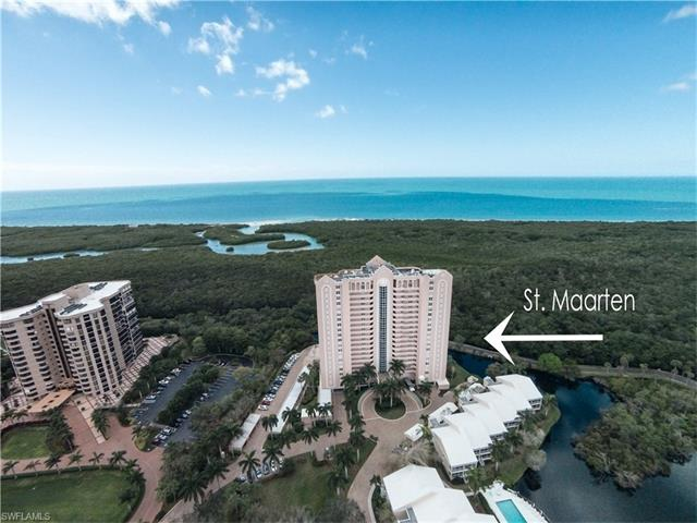 6101 Pelican Bay Blvd 404, Naples, FL 34108