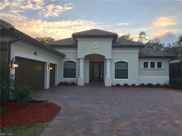 9569 Siracusa Ct, Naples, FL 34113