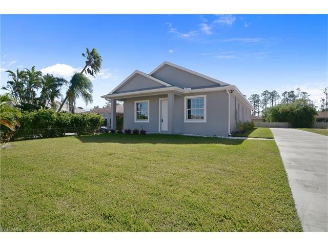 12092 Melrose Ave, Bonita Springs, FL 34135
