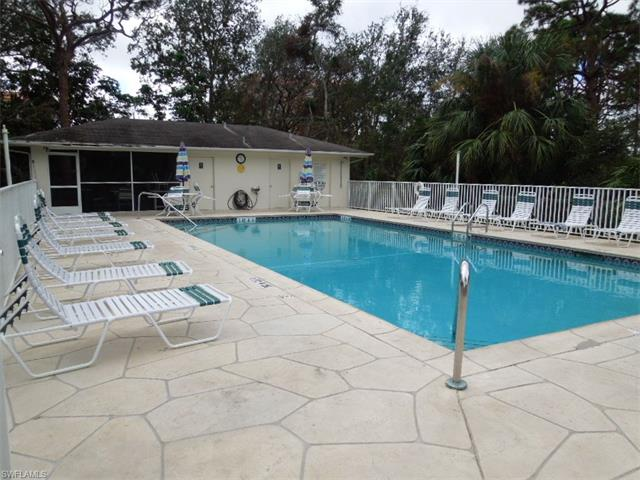 270 Naples Cove Dr 3202, Naples, FL 34110