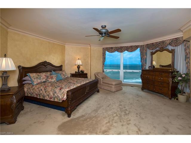 4021 Gulf Shore Blvd N 1806, Naples, FL 34103