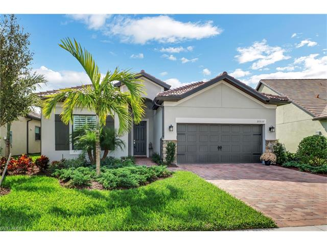 20537 Shady Glen Ct, Estero, FL 33928