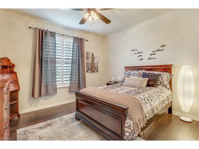 20537 Shady Glen Ct, Estero, FL 33928
