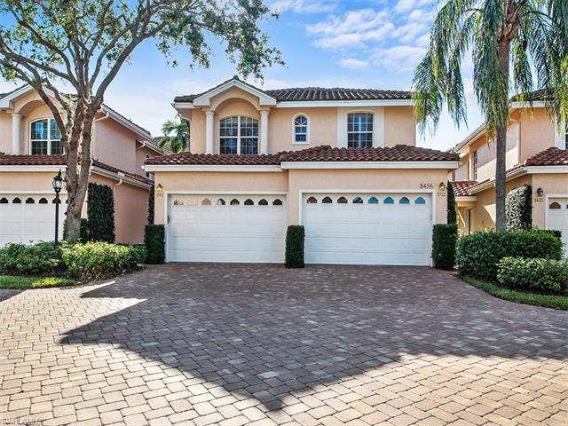 8456 Abbington Cir 1722, Naples, FL 34108
