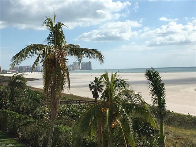380 Seaview Ct 312, Marco Island, FL 34145