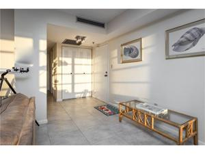 380 Seaview Ct 3-312, Marco Island, FL 34145