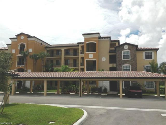 9719 Acqua Ct 218, Naples, FL 34113