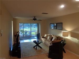 1044 Pine Isle Ln 1044, Naples, FL 34112