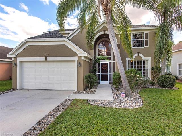 13238 Highland Chase Pl, Fort Myers, FL 33913