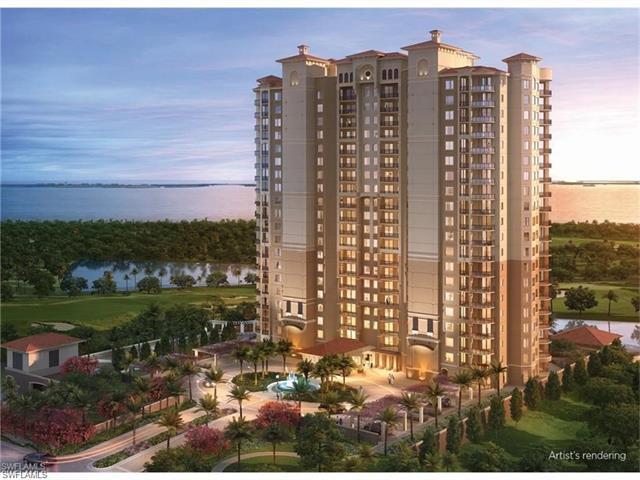 4800 Pelican Colony Blvd 1703, Bonita Springs, FL 34134