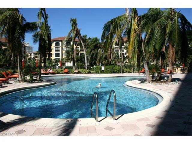 23540 Via Veneto Blvd 504, Bonita Springs, FL 34134
