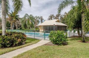 85 Saint Andrews Blvd B-208, Naples, FL 34113