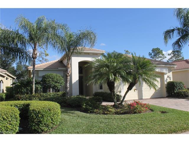 28359 Altessa Way, Bonita Springs, FL 34135