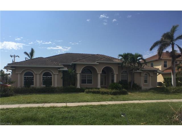 80 Delbrook Way, Marco Island, FL 34145