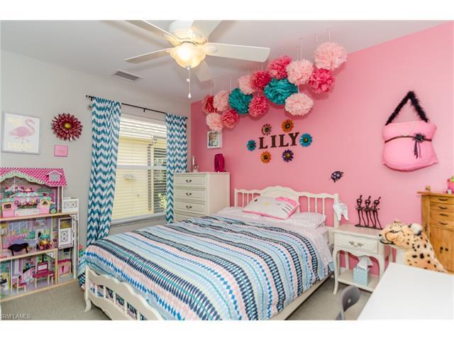 15072 Savannah Dr, Naples, FL 34119