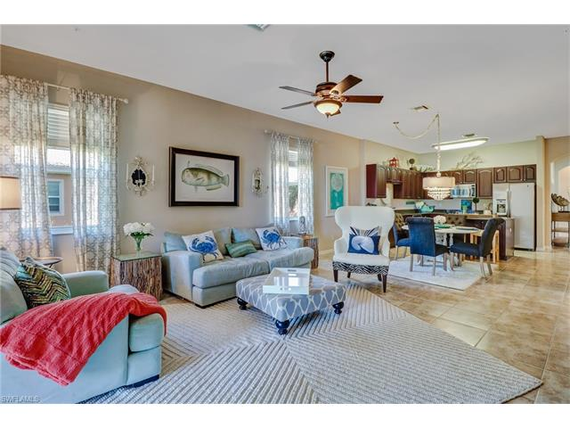 9631 Spanish Moss Way 3926, Bonita Springs, FL 34135