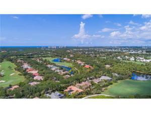 12459 Colliers Reserve Dr, Naples, FL 34110
